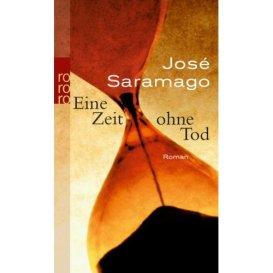 saramago_zot