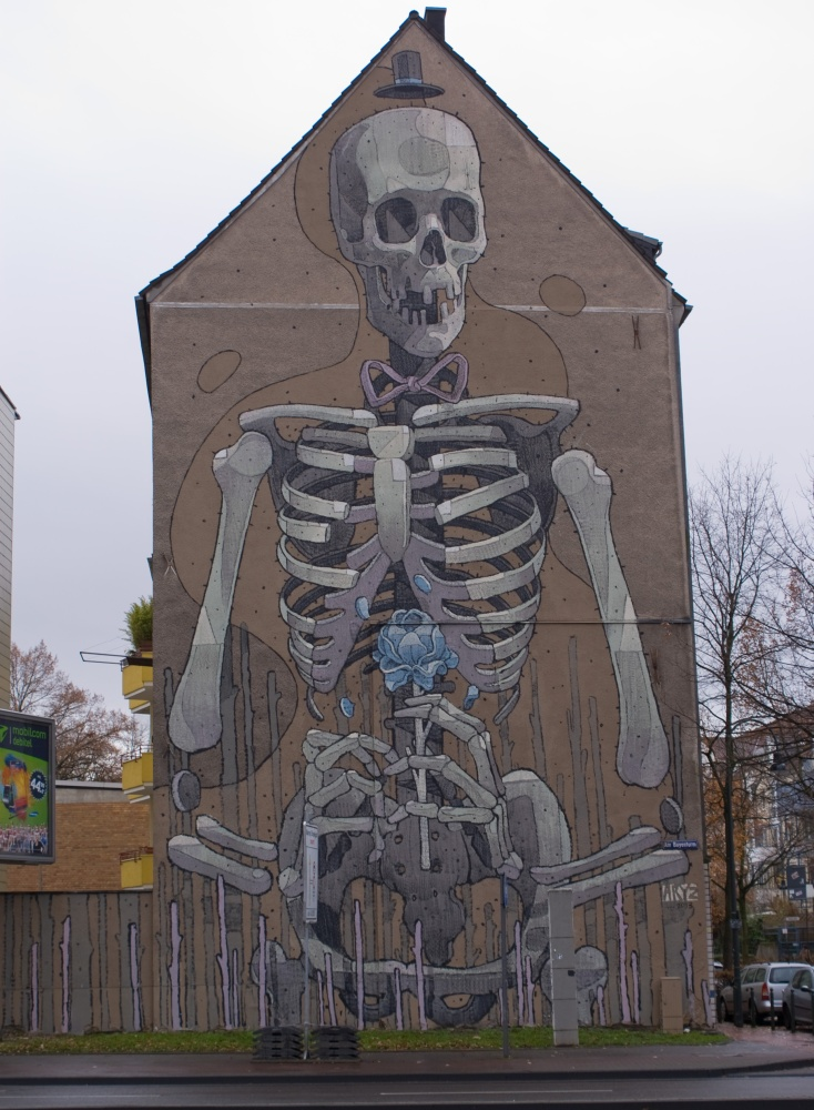 Aryz - CityLeaks Cologne (2/5)